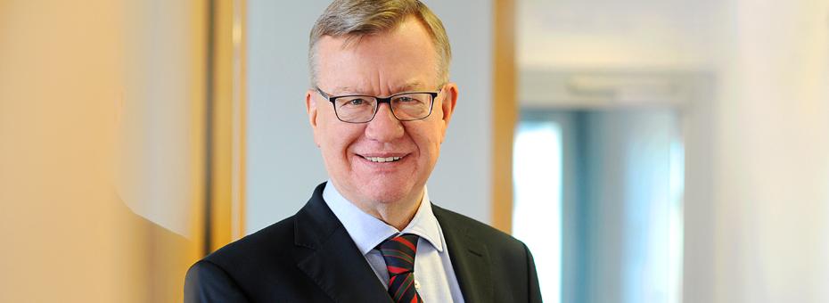Dr. Jürgen Restemeier