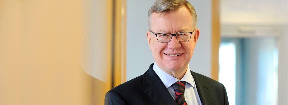 Jürgen Restemeier
