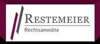 Anwaltskanzlei Restemeier & Müller